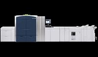 Imagen de Xerox Color 800i/1000i