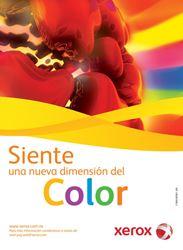 Imagen para la categoría Multifuncionales color