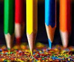 Imagen para la categoría Impresoras Color