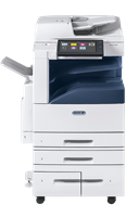 Imagen de AltaLink C8030 / C8035 / C8045 / C8055 / C8070