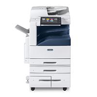 Imagen de Xerox AltaLink B8045 / B8055 / B8065 / B8075 / B8090