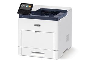 Imagen de Impresora Xerox VersaLink B600/B610