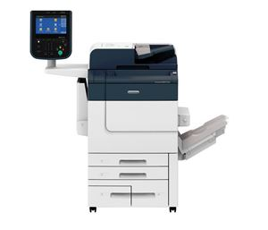 Imagen de  Xerox PrimeLink C9065/C9070