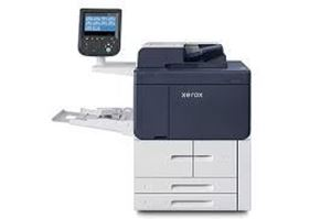 Imagen de Xerox PrimeLink Serie B9100