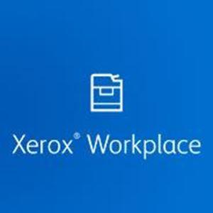 Imagen de Xerox Workplace Suite