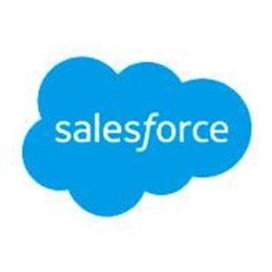 Imagen de Xerox Connect App for Salesforce