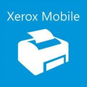 Imagen de Xerox Mobile Print