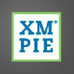Imagen de Xerox App XM PIE
