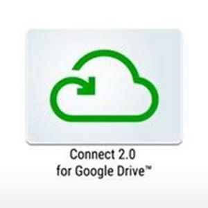 Imagen de App para Almacenamiento en la Nube