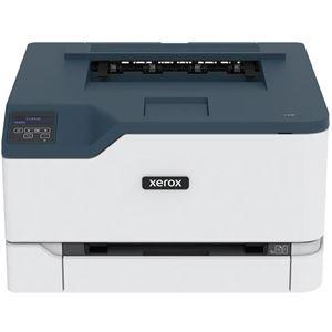 Imagen de Xerox C230
