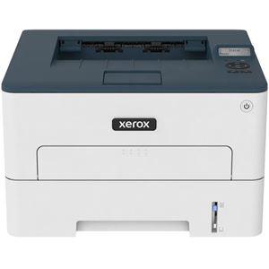 Imagen de Xerox B230