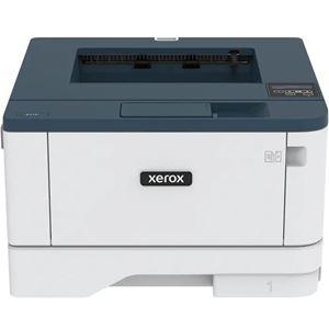 Imagen de Xerox B310