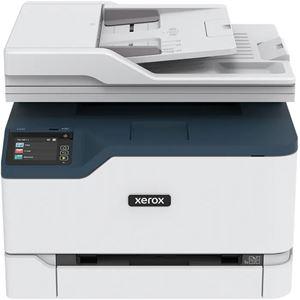 Imagen de Xerox C235