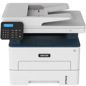 Imagen de Xerox B225