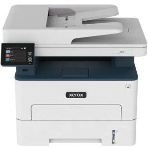 Imagen de Xerox B235